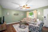 606 Ranch Hill Dr - Photo 6