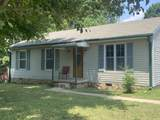 MLS# 2270814 - 706 Stoval Dr in Country Meadows III Subdivision in White House Tennessee - Real Estate Home For Sale