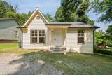 MLS# 2270957 - 420 Circle Dr in Unknown Subdivision in Springfield Tennessee - Real Estate Home For Sale