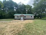 4908 Marion Rd - Photo 2