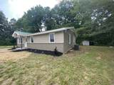 4908 Marion Rd - Photo 11