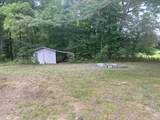 4908 Marion Rd - Photo 13