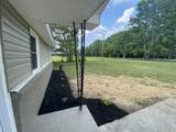 4908 Marion Rd - Photo 15