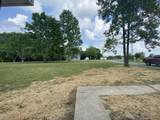 4908 Marion Rd - Photo 16