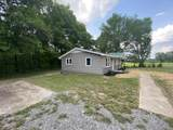 4908 Marion Rd - Photo 3