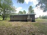 4908 Marion Rd - Photo 4