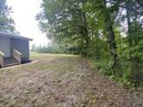 4908 Marion Rd - Photo 6