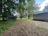 4908 Marion Rd - Photo 7