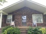 7131 Highway 41A - Photo 13