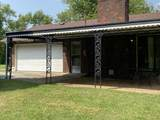 7131 Highway 41A - Photo 15