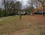 MLS# 2271180 - 935 Battery Ln in Oak Hill Subdivision in Nashville Tennessee - Real Estate Home For Sale Zoned for Percy Priest Elementary