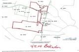 4180 Bakerton  Road - Photo 11