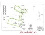 4180 Bakerton  Road - Photo 12
