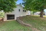 2601 Skyview Dr - Photo 29