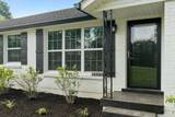 2601 Skyview Dr - Photo 4