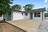 2601 Skyview Dr - Photo 31