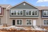 401 Victory Rd. - Photo 16
