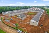 401 Victory Rd. - Photo 20
