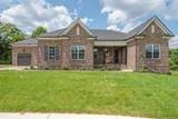 MLS# 2271609 - 190 Still Springs Ridge ct in Still Springs Ridge Subdivision in Nashville Tennessee - Real Estate Home For Sale Zoned for Bellevue Middle School