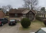 MLS# 2271702 - 27 Trimble St in Trimble Subdivision in Nashville Tennessee - Real Estate Home For Sale Zoned for John B Whitsitt Elementary