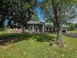115 Eastview Ave - Photo 1