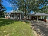 115 Eastview Ave - Photo 2