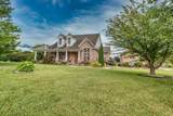 110 Maple Bend Rd - Photo 46