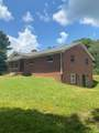 MLS# 2271824 - 3950 Hwy. 70 W in Rural setting Subdivision in Dickson Tennessee - Real Estate Home For Sale