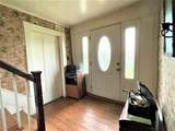 155 Wiley Hollow Rd - Photo 16