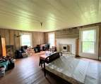 155 Wiley Hollow Rd - Photo 19