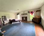 155 Wiley Hollow Rd - Photo 20