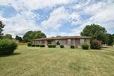 110 Savely Dr - Photo 2