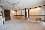 110 Savely Dr - Photo 11