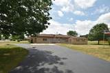 110 Savely Dr - Photo 3