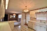 110 Savely Dr - Photo 10