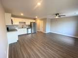 580 Heritage Pointe Dr. - Photo 3