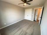 580 Heritage Pointe Dr. - Photo 10