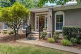 840 Forest Hills Dr - Photo 2