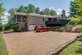 840 Forest Hills Dr - Photo 29