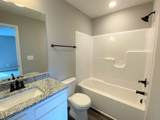 580 Heritage Pointe Dr. - Photo 7