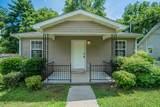 MLS# 2272241 - 710 E Castle St in none Subdivision in Murfreesboro Tennessee - Real Estate Home For Sale