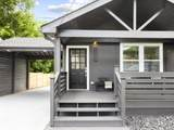 1109 57th Ave - Photo 5