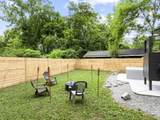 1109 57th Ave - Photo 44