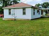 423 Feed Store Rd - Photo 2