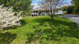 MLS# 2272361 - 1754 Long Hollow Pike in Happy Hollow Farms Subdivision in Gallatin Tennessee - Real Estate Home For Sale