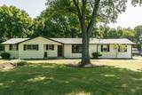 MLS# 2272430 - 117 Country Club Dr in Lake Club Est Subdivision in Hendersonville Tennessee - Real Estate Home For Sale