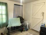 816 Willowview Dr - Photo 23