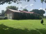 6257 Smithville Hwy - Photo 2
