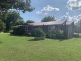 6257 Smithville Hwy - Photo 3