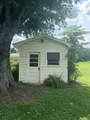 6257 Smithville Hwy - Photo 6